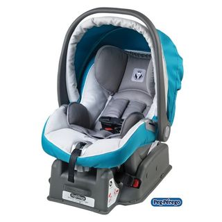 2008-primo-viaggio-30-30-sip-infant-car-seat-wave