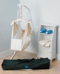 Amby-Motion-Bed-Infant-Package