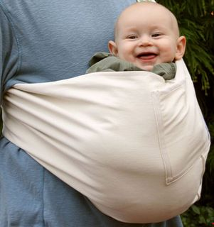 Natural_hemp_baby_sling.sized