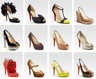 Christian-louboutin-summer-shoes