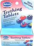 102656_hylands_teething_tablets
